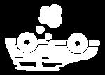 icone 03