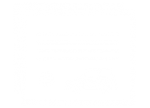 icone 08