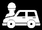 icone 1