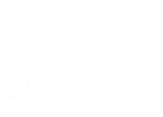 icone 11