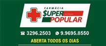 Farmacia super popular