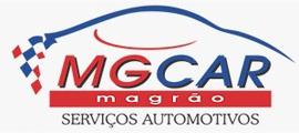 Oficina mgcar servicos automotivos