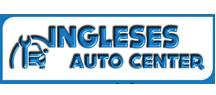 Ingleses Auto Center