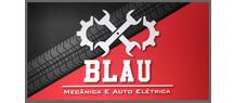 blau mecanica e auto eletrica