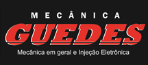 mecanica guedes