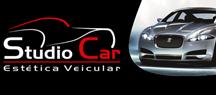 studio car estetica automotiva