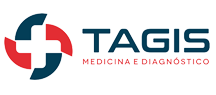 Tagis medicina e disgnostico