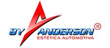 by anderson estetica automotiva