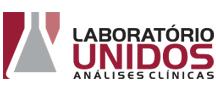laboratorio unidos analises clinicas
