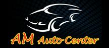 am auto center